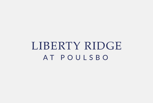 Liberty Ridge Logo- Thrive Website.jpg