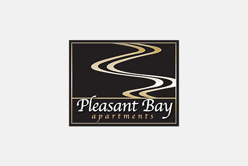Pleasant Bay Logo- Thrive Website.jpg