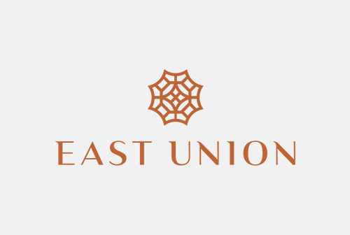 East Union- Thrive Website.png