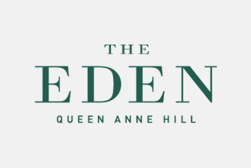 Eden Logo- Thrive Website.png