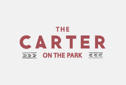 The Carter Logo- Thrive website.png