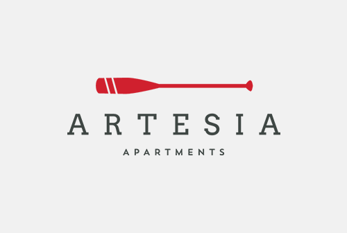 Artesia Logo-Thrive Website.png