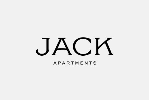 Jack- Thrive Website Logo Template.jpg