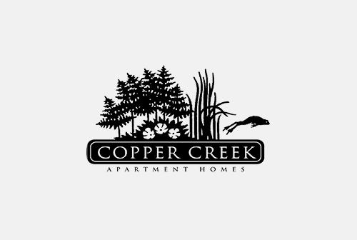 Copper Creek- Thrive Website Logo Template.jpg