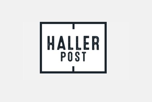 logo-haller.png