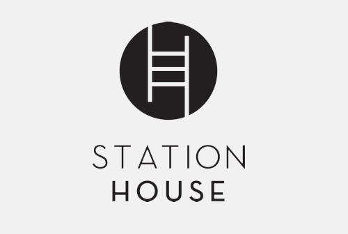 logo-stationhouse.png