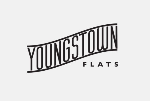logo-youngstown.png