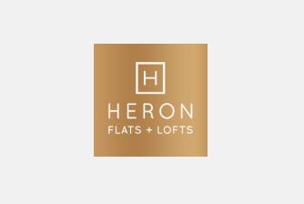 logo-heron.png