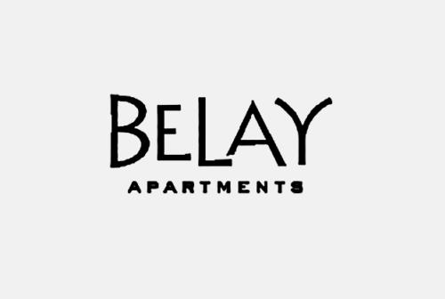 logo-belay.png