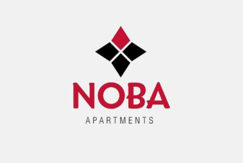 logo-noba.png
