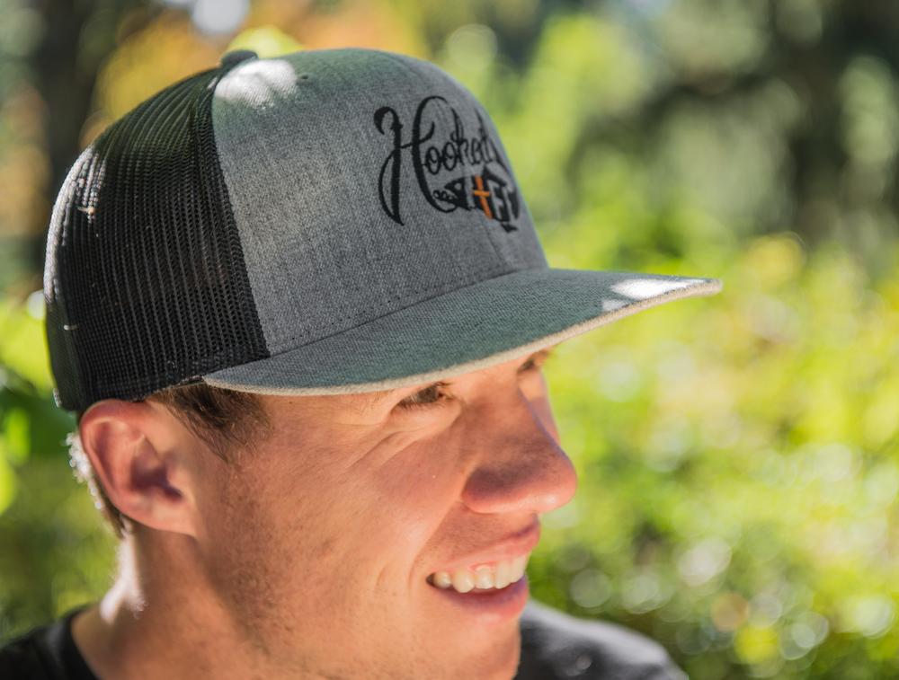 Hat 2-4915.jpg