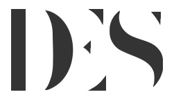 Digital Education Strategy