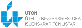 uton_logo_email.jpg