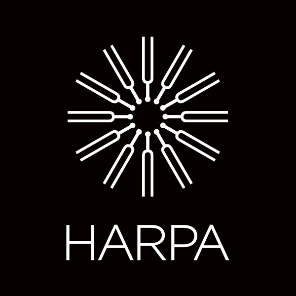 Harpa_Logo_Vertical_BlackBack.jpg