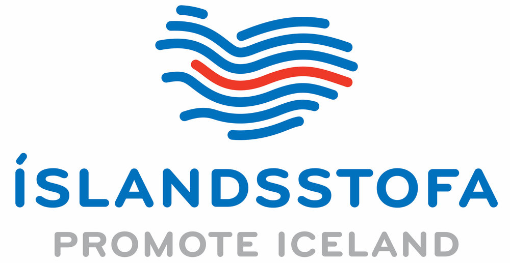 islandsstofa_jpg_logo.jpg