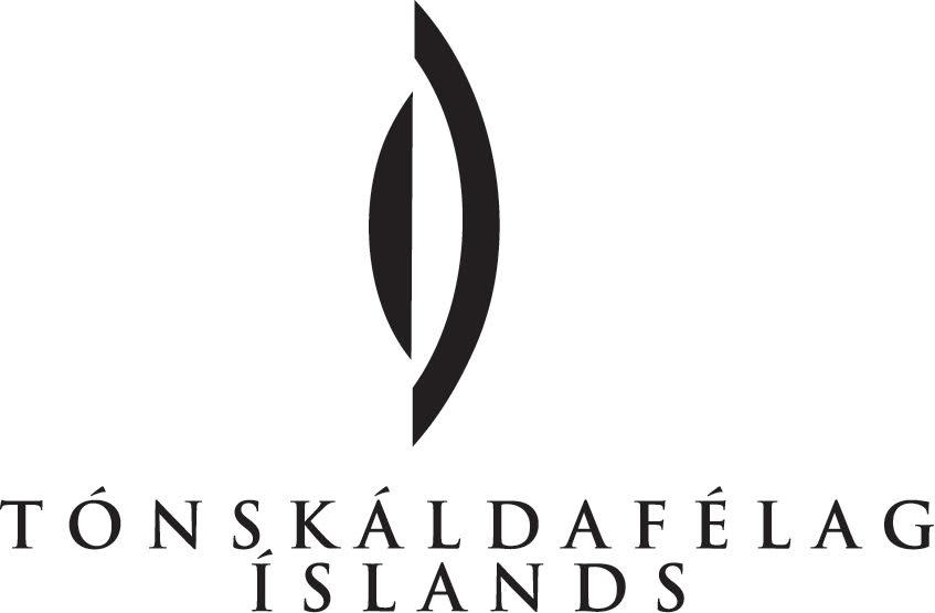 Tónskáldafélag+Íslands.jpg