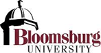 Bloomsburg_University_logo.png