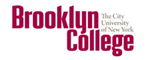 Brooklyn_College_of_NY.png