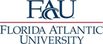 FAU.png
