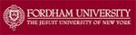 fordham_university-logo.jpg