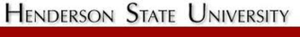 Henderson_State_University_logo.png