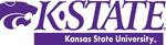 Kansas_State.png