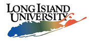 Long_Island_University_logo.png