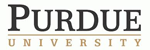 Purdue_University.png