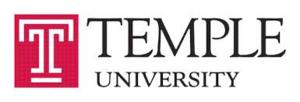 Temple_University.png