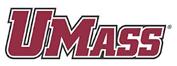 UMASS_logo.png
