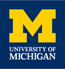 University_Of_Michigan_logo.png