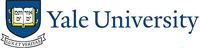 Yale_University.png