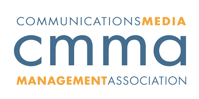 Communications Media Management Association