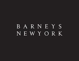 Barneys_NY_logo.png