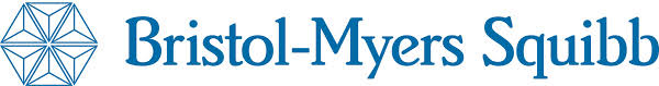 bristol-myers_squibb-logo.png