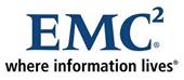 EMc_logo.png
