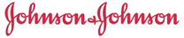 JOHNSON_and_JOHNSON_logo.png