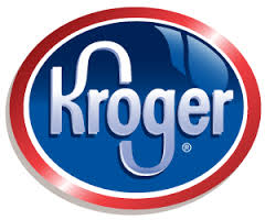 Kroger_corporate.png
