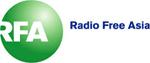 Radio_free_Asia-logo.jpg