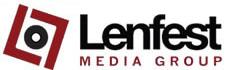 Lenfest logo.jpg