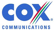 COX_COMMUNICATIONS_logo.png