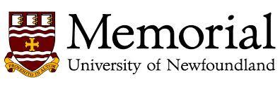 Memorial_University.png