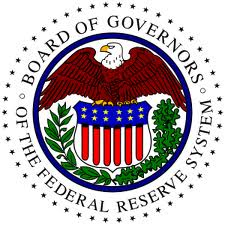 Federal-Reserve-Board-original.png