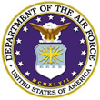 US_Air_Force_logo.png