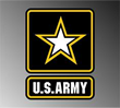 US_Army_logo.png