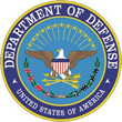 US_Department_of_Defense_logo.png