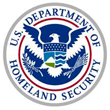 US_Department_of_Homeland_Security_logo.jpg