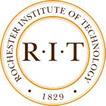 RIT_logo.png