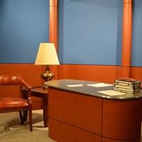 4744.HTV studio3.jpg