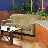 4744.Interview-Desk-w-Wall-Column-backwall.jpg